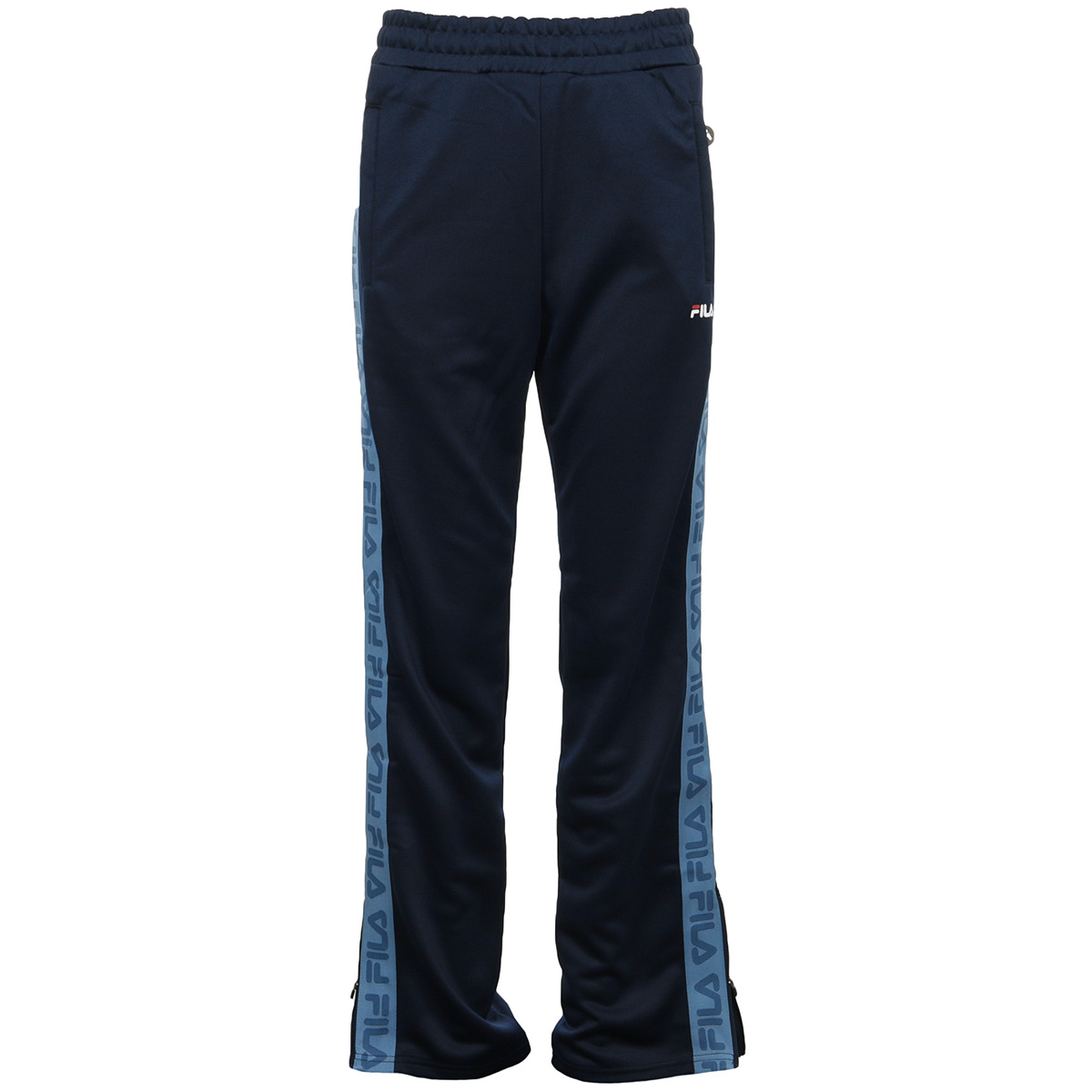 Fila Wn's Thora Track Pants