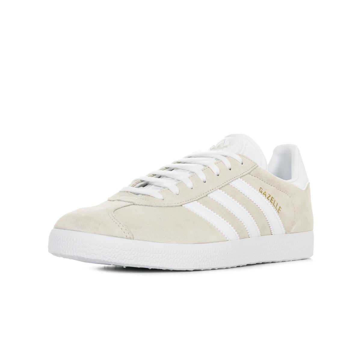 chaussures adidas gazelle b41646