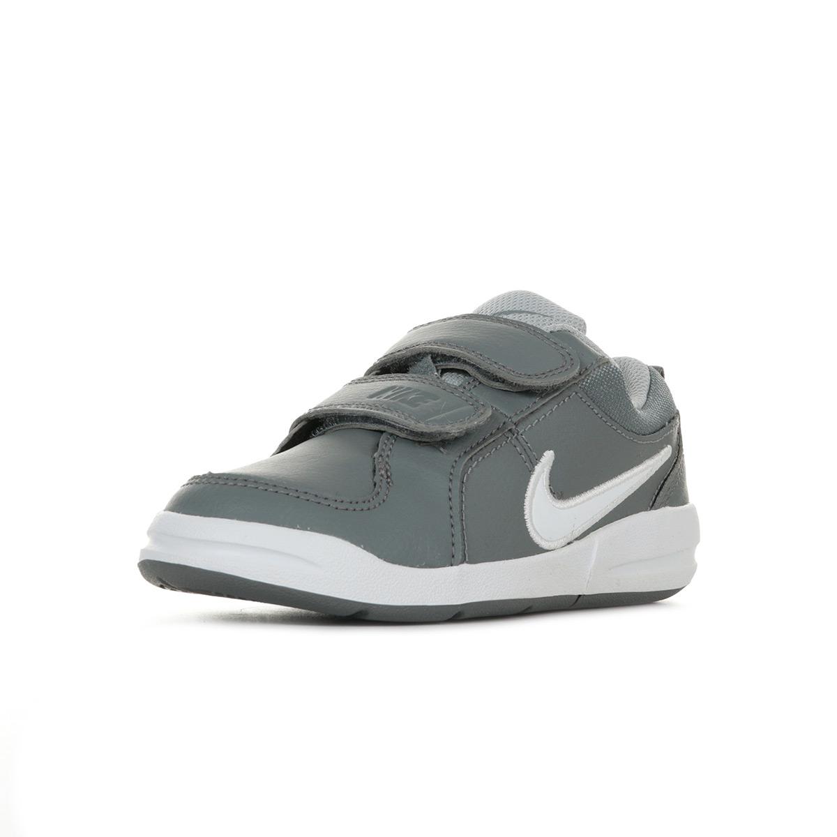 Pico Mode Pico Mode 4tdv454501022Baskets 4tdv454501022Baskets Nike Nike Nike ZPuXiOTwk