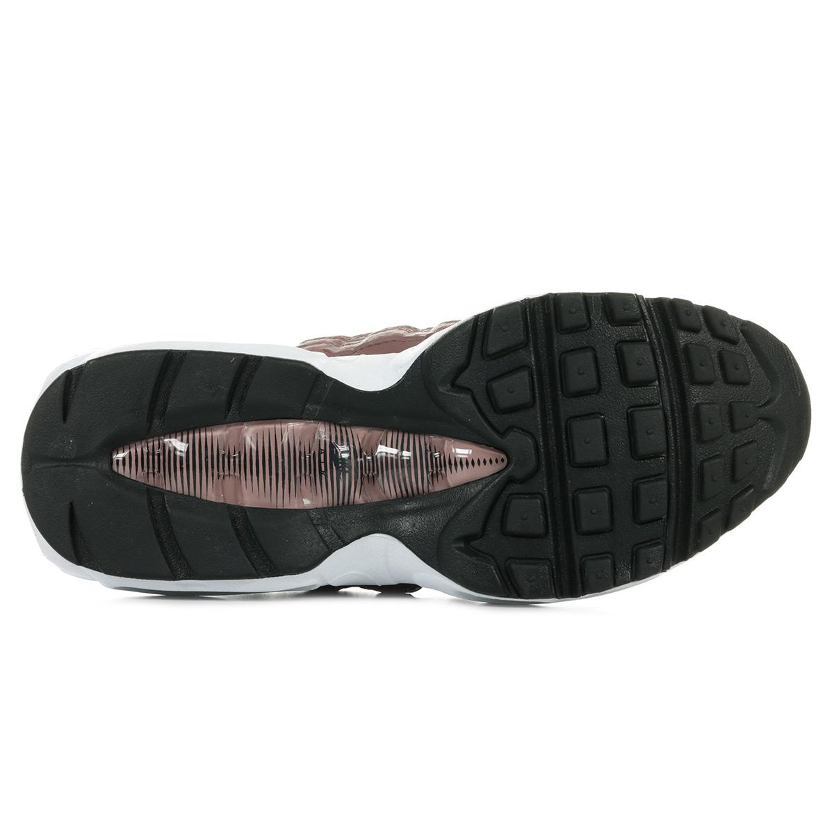 a1f58027e983 Nike WMNS Air Max 95 Lea
