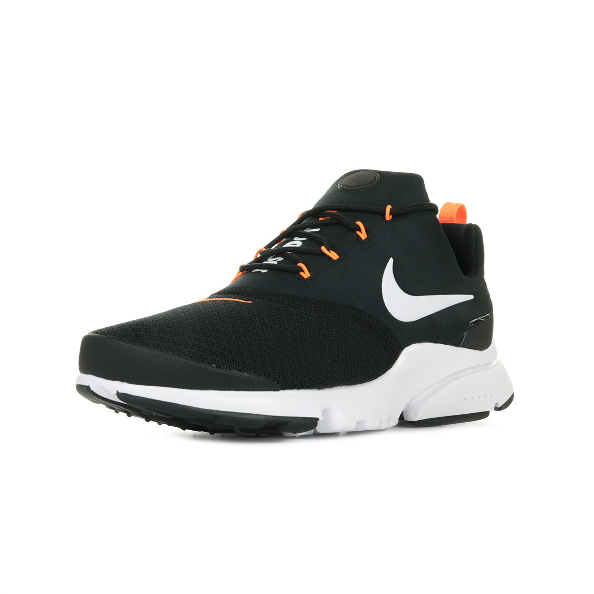 81a75a40aa7 Nike Presto Fly JDI AQ9688001