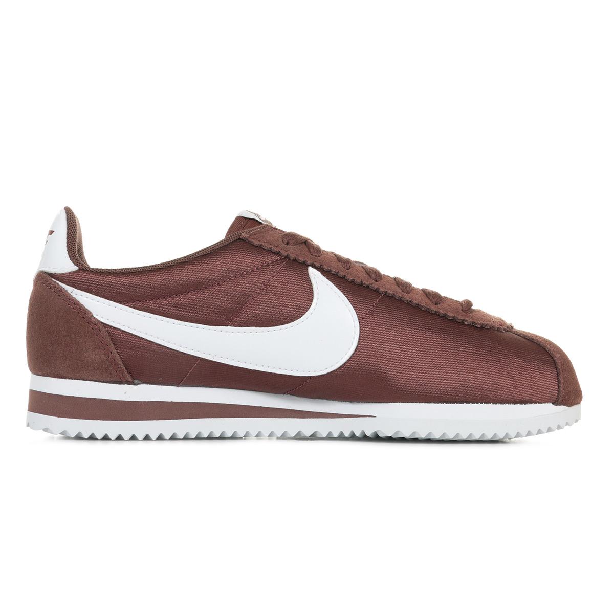 best sneakers 45317 f3010 ... Nike WMNS Classic Cortez Nylon ...