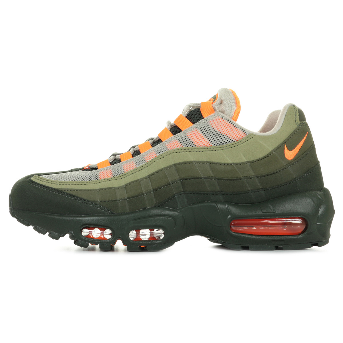 100% authentic e427f 40cf1 Nike Air Max 95 OG
