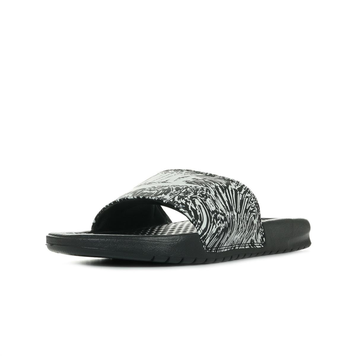 d3af0d03143 Nike Benassi JDI Print