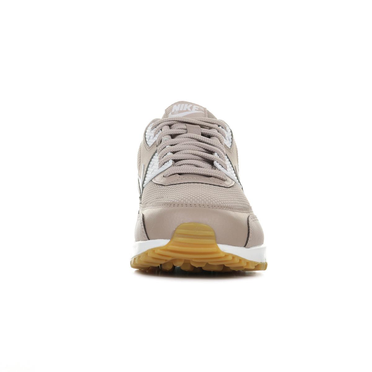 separation shoes 62042 ad4e8 Nike Wmns Air Max 90