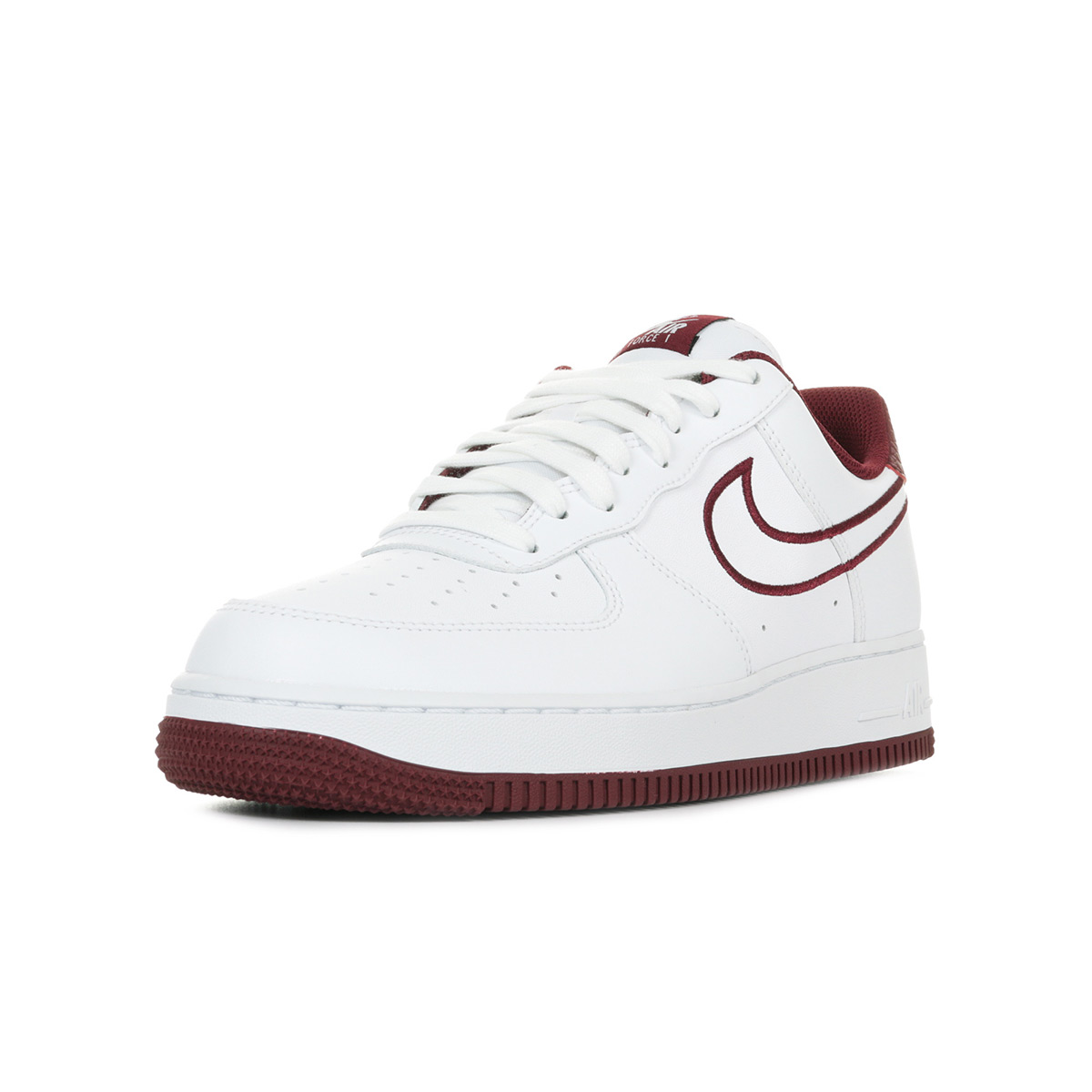 newest collection 0634a c2161 Nike Air Force 1  07 ...