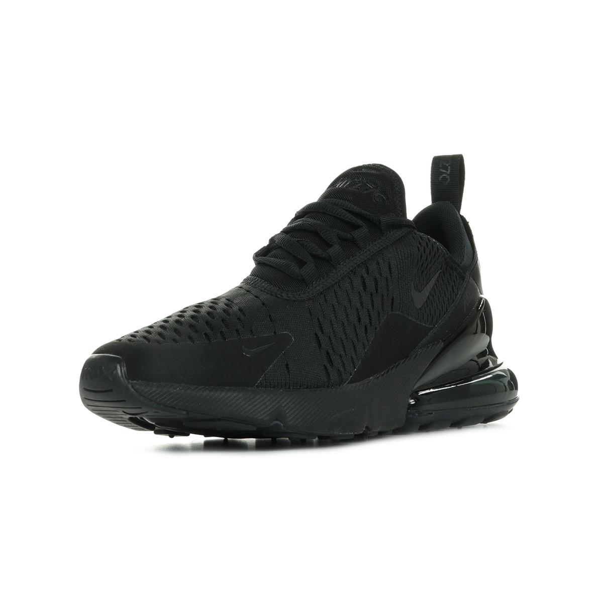 08309854a0c4 Nike Air Max 270