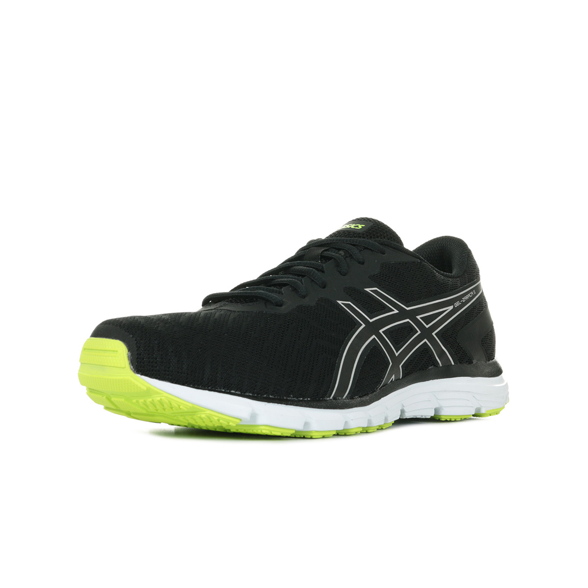 asics homme foulee universelle