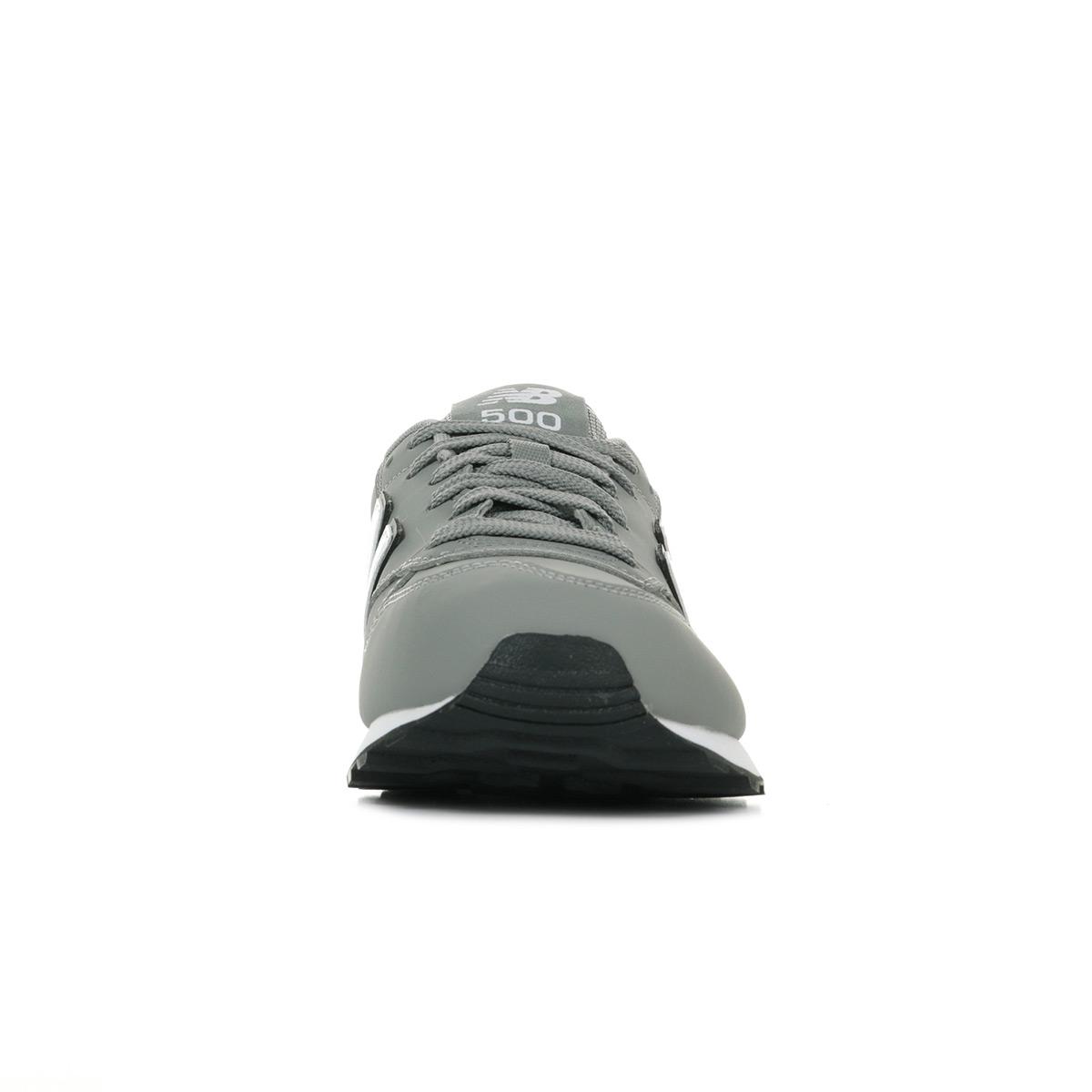 Gw500gir Balance New Baskets Mode Gir Femme 500 dgg7qt
