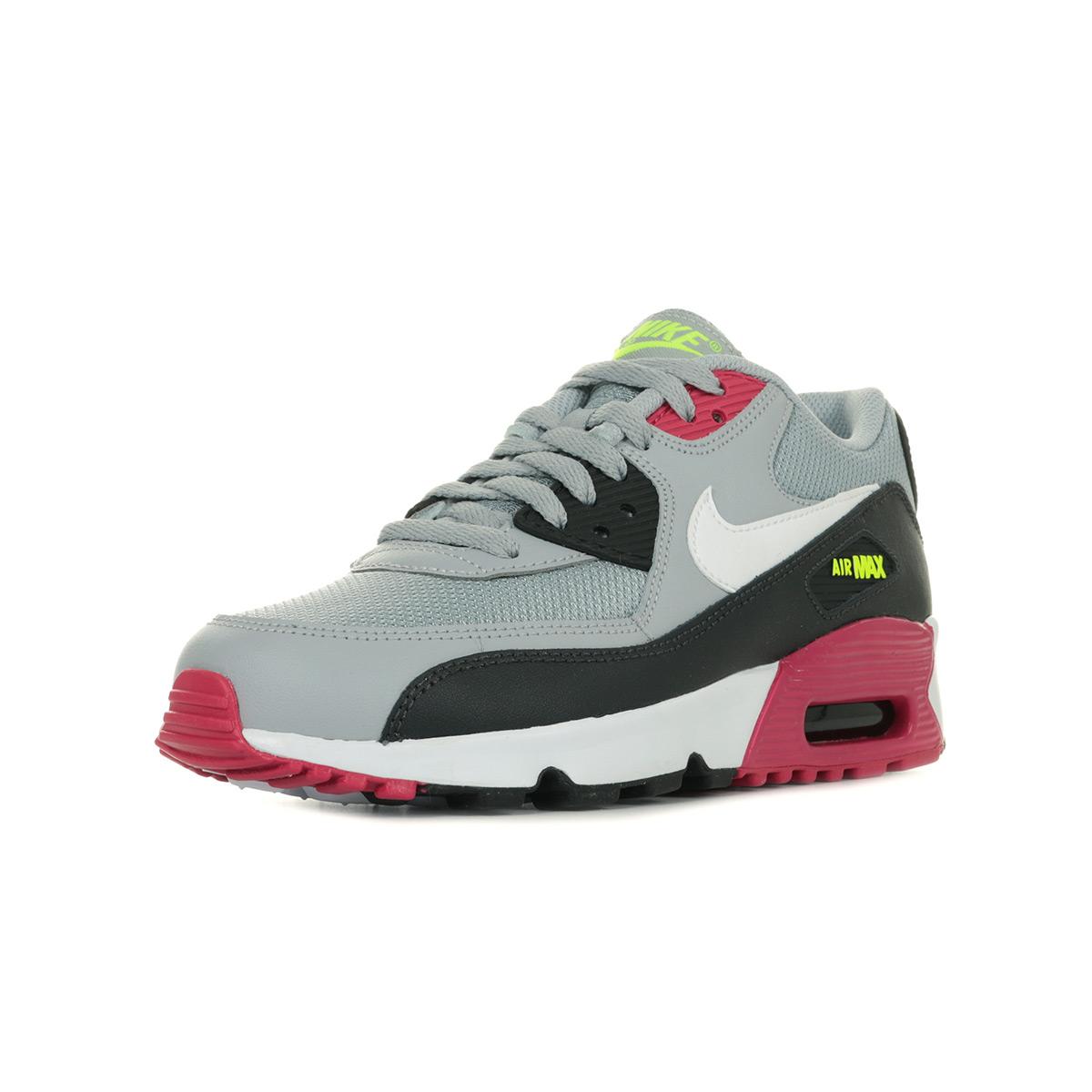 Nike Air Max 90 Mesh Wn's