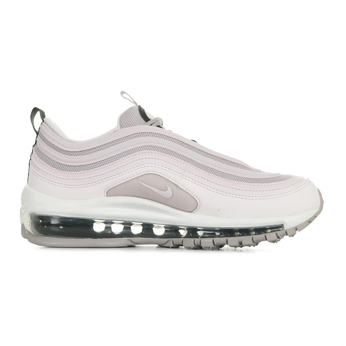 Nike Wn's Air Max 97