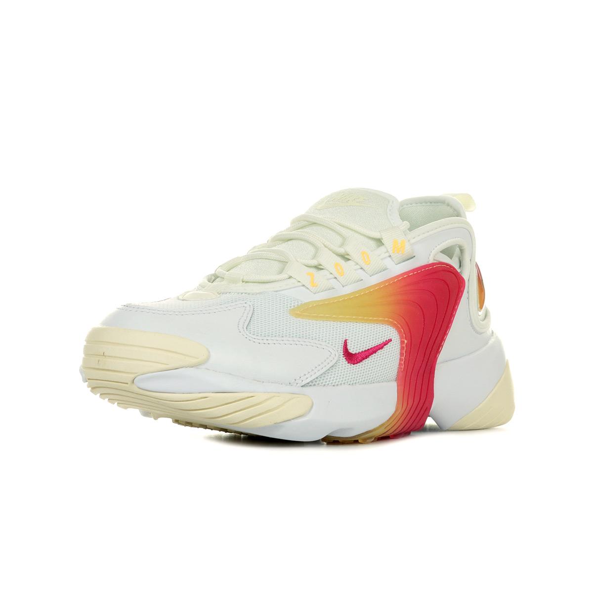 acheter populaire 4827b 669c9 Nike Wn's Zoom 2K