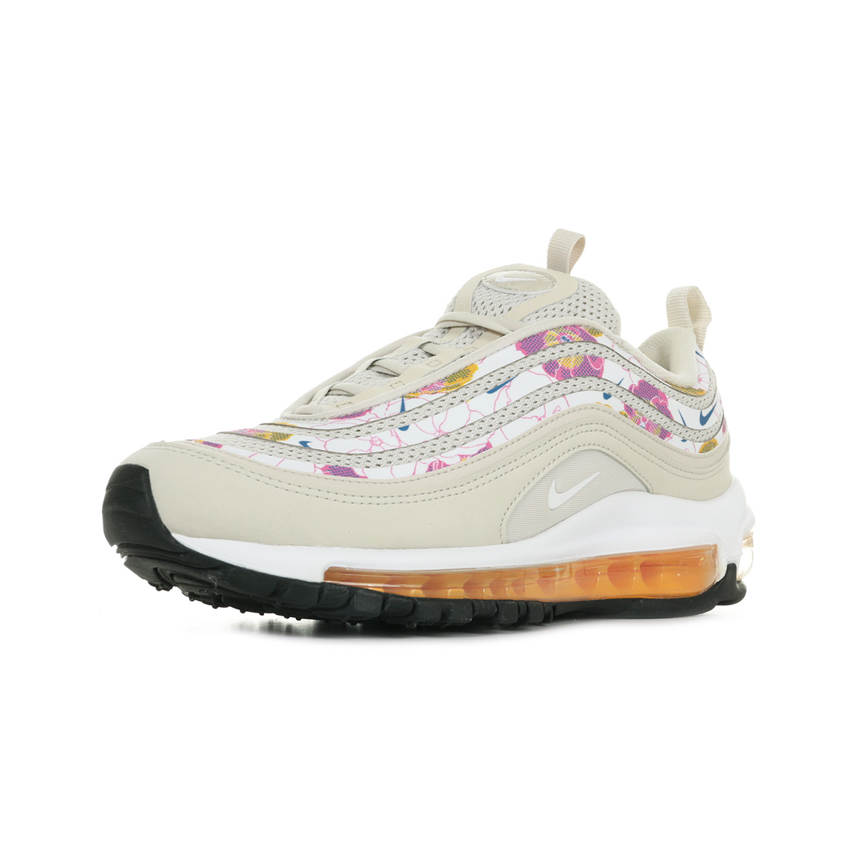 chaussure nike fille air max 97