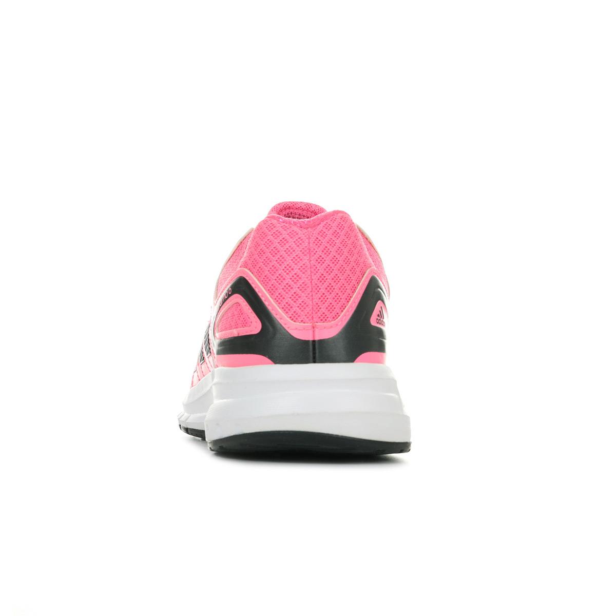 adidas Duramo 6 W B39764, Running femme