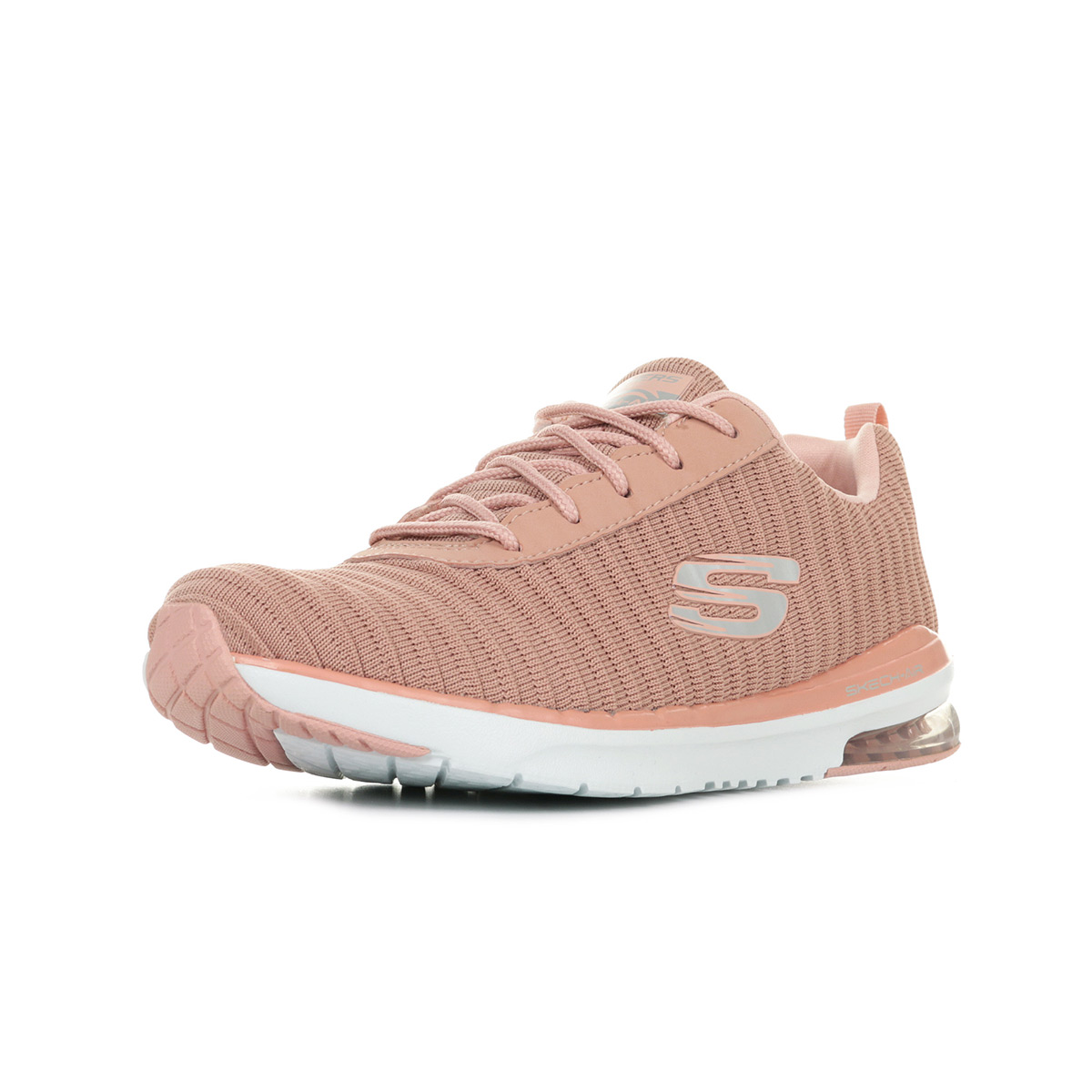 Skechers Skech Air Infinity