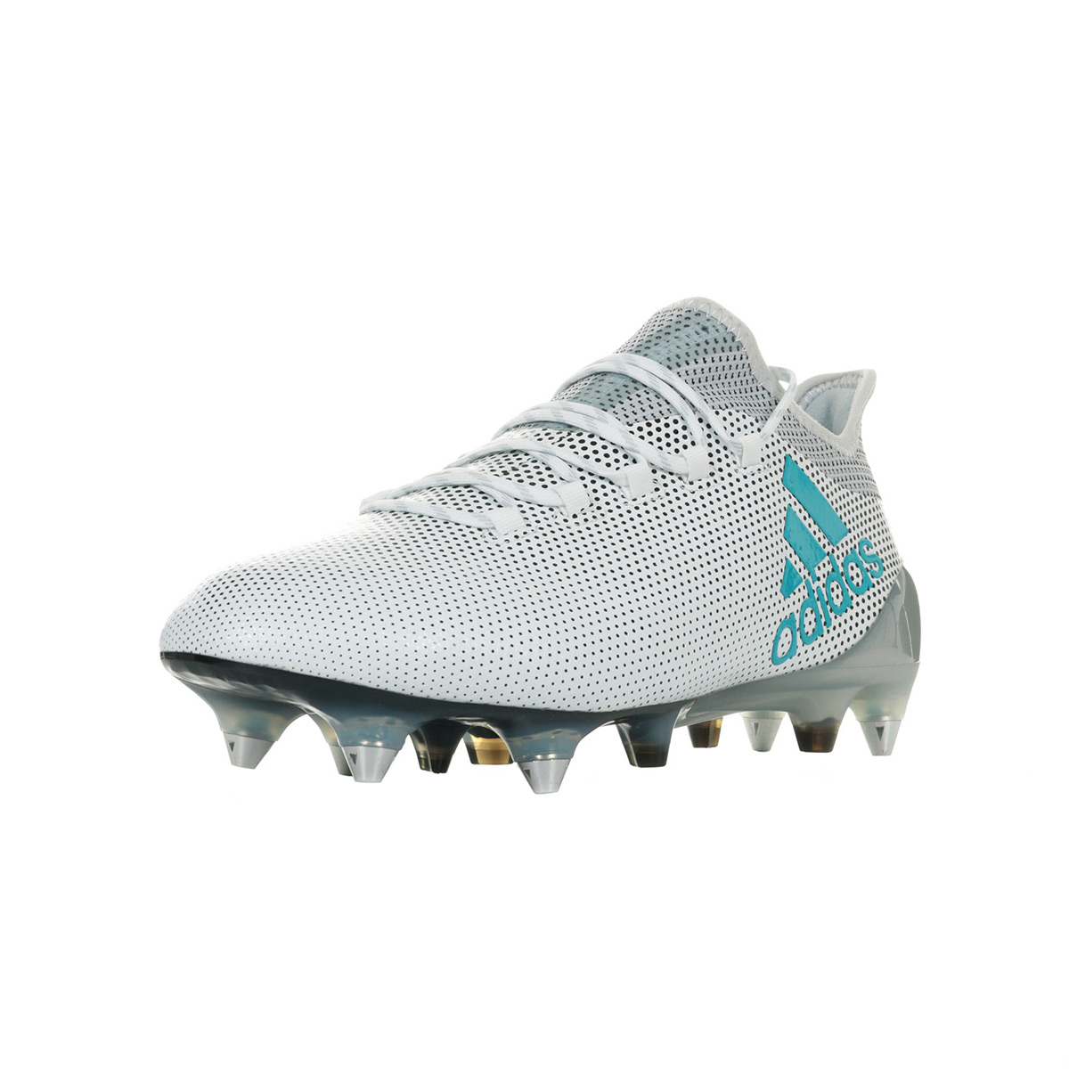 S82315Football Performance X Sg Adidas 1 17 Homme D9WEH2I