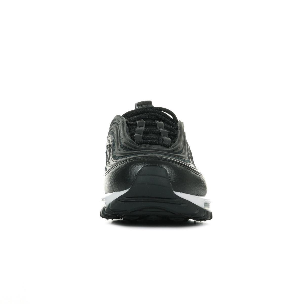 new arrivals fdbec f53a8 ... Nike Wn s Air Max 97 LX ...
