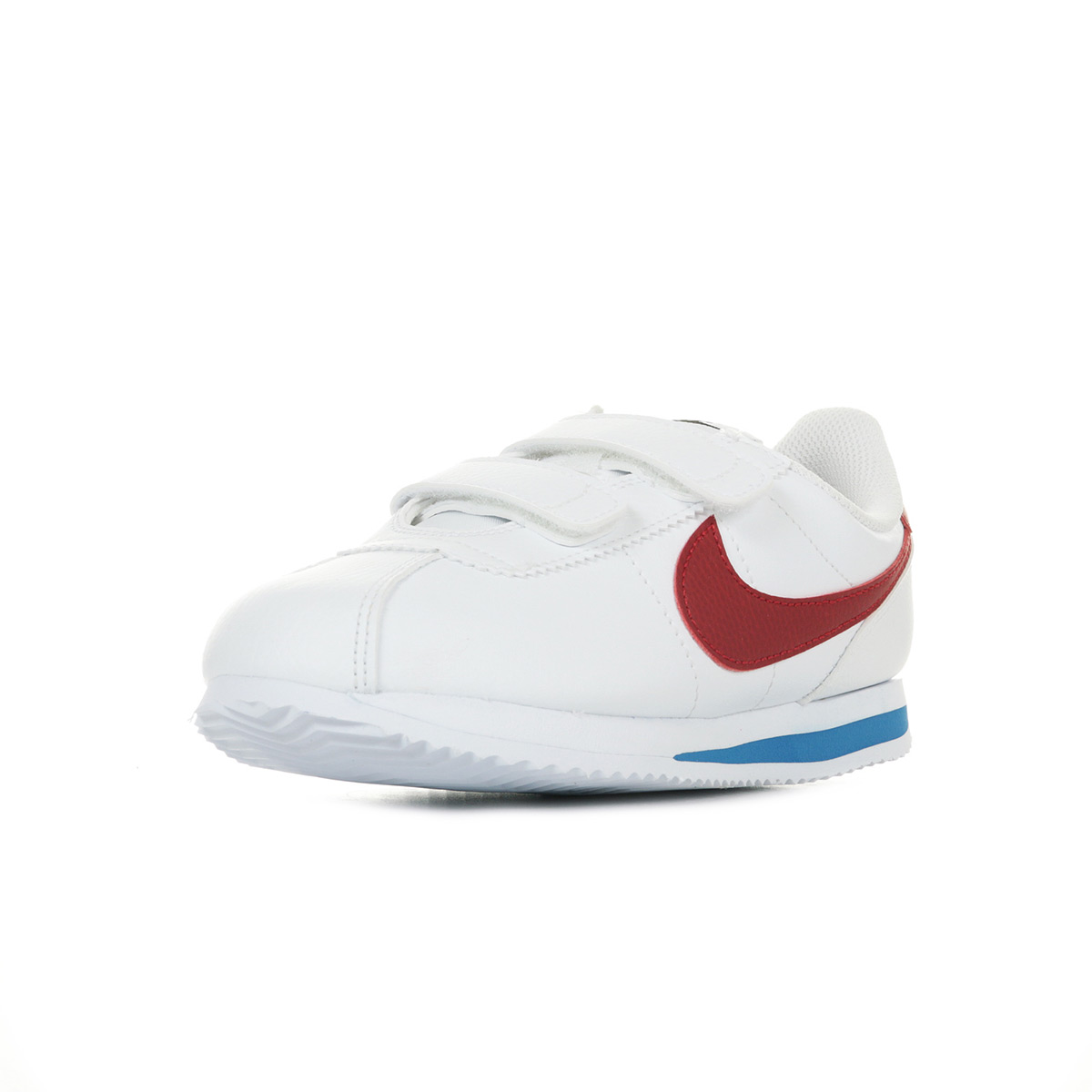 low priced e4a9f d6154 Nike Cortez Basic SL (PSV) ...