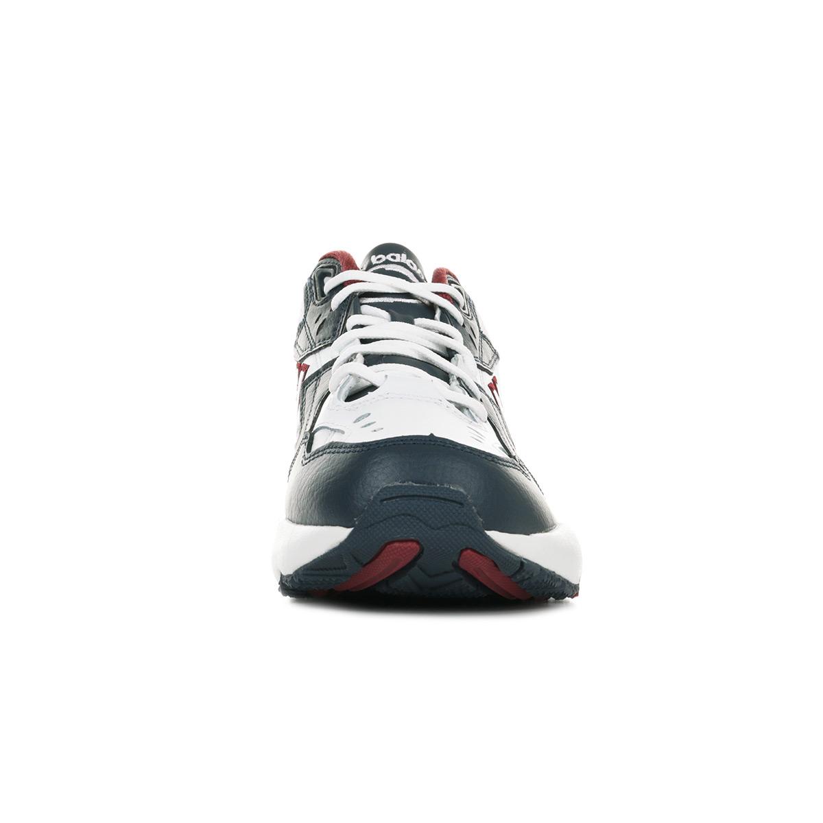New Balance 608 BR1 MX608BR1, Baskets mode homme