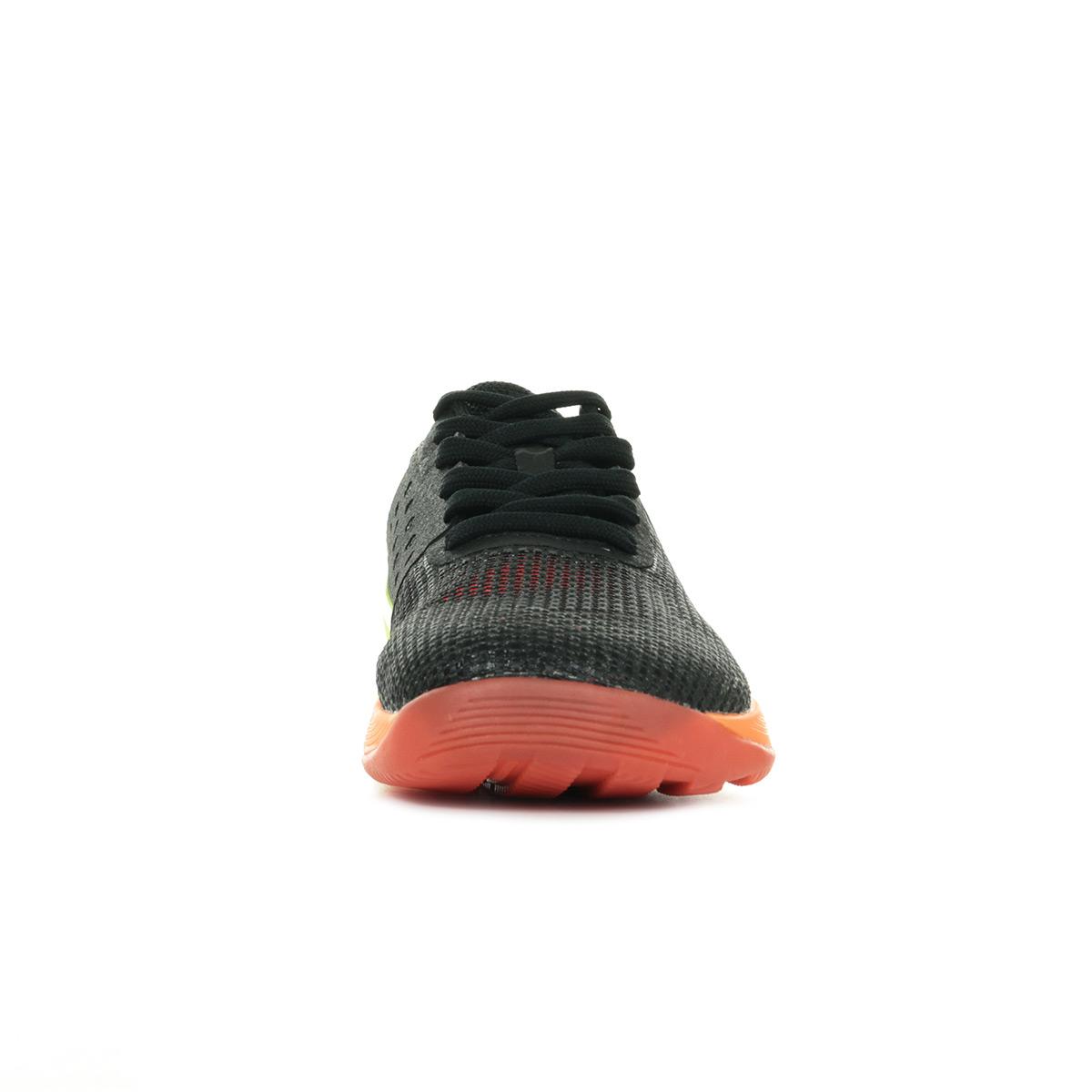 2b6c071e7e78fc ... Reebok Crossfit Nano 7.0 · Reebok Crossfit Nano 7.0 · Reebok Crossfit  Nano 7.0 · Accueil · Chaussures · Chaussures Femme · Fitness ...
