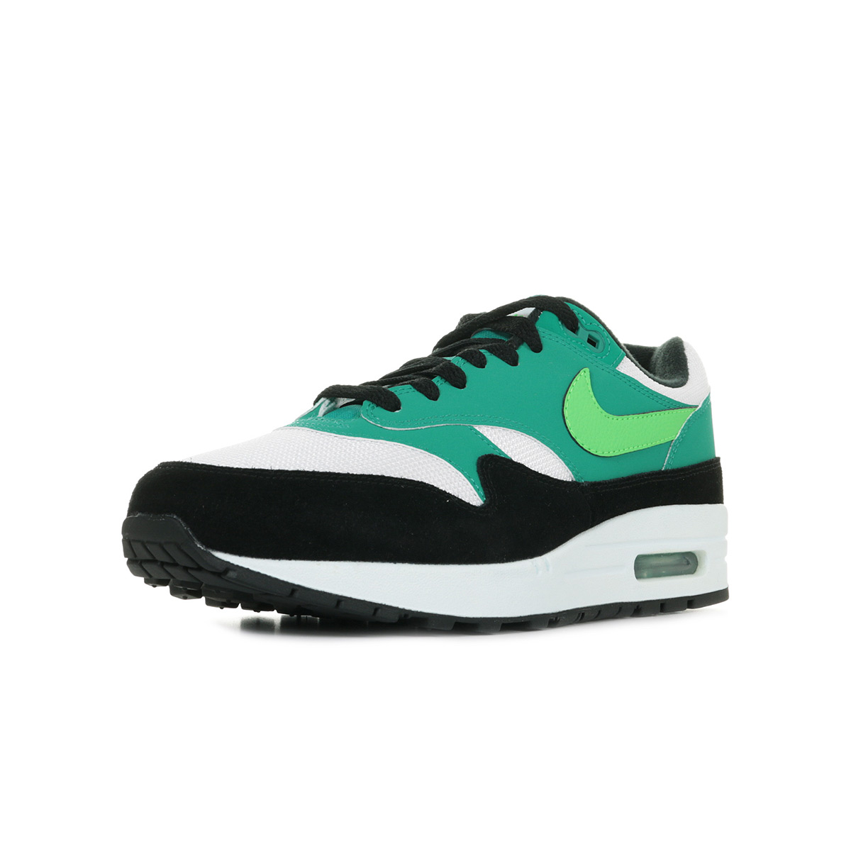 buy exquisite style wholesale dealer Nike Air Max 1