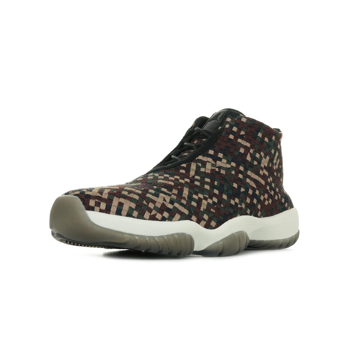 d3606a552ed5c Jordan Air Jordan Future Premium
