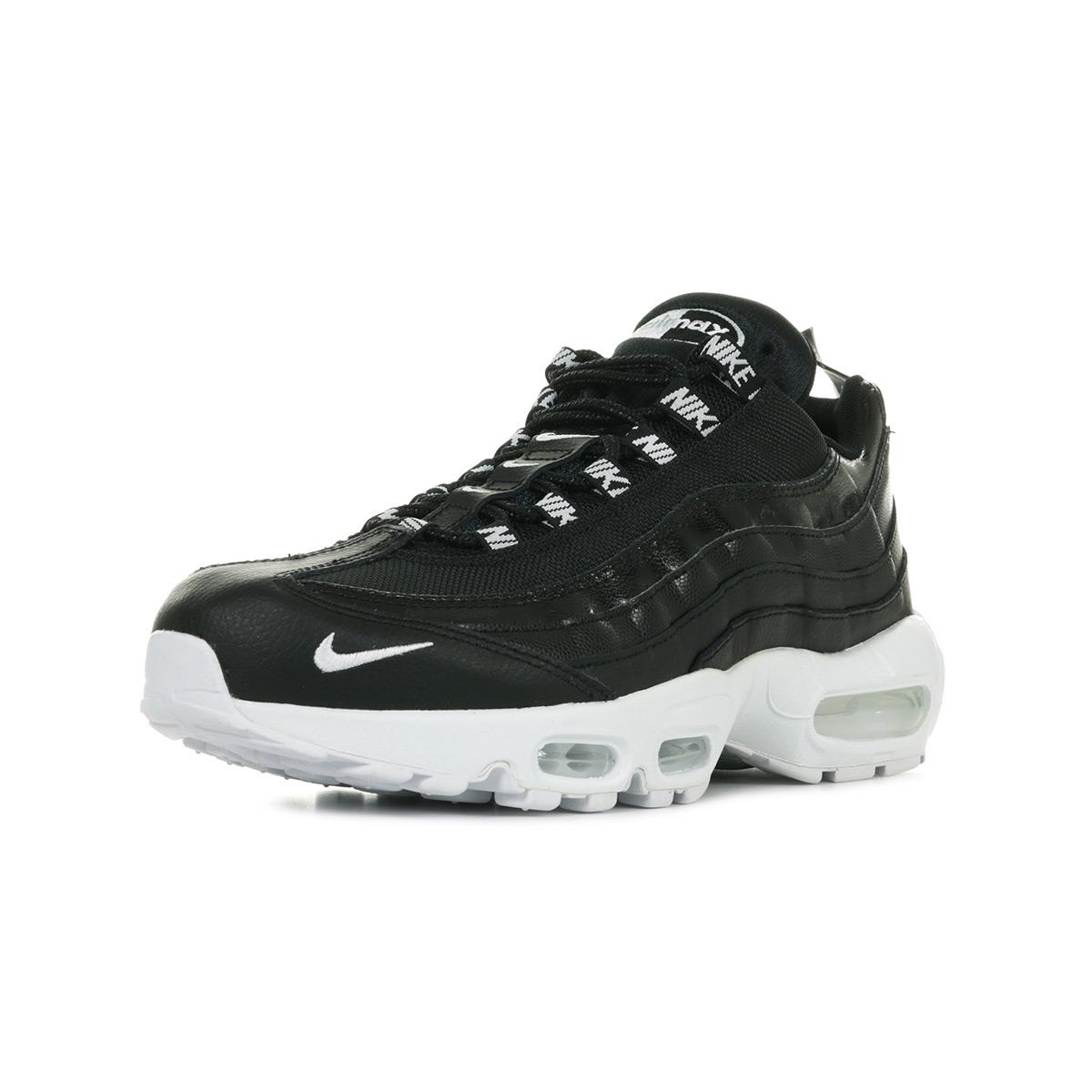 3f0372a0e11 Nike Air Max 95 Premium 538416020