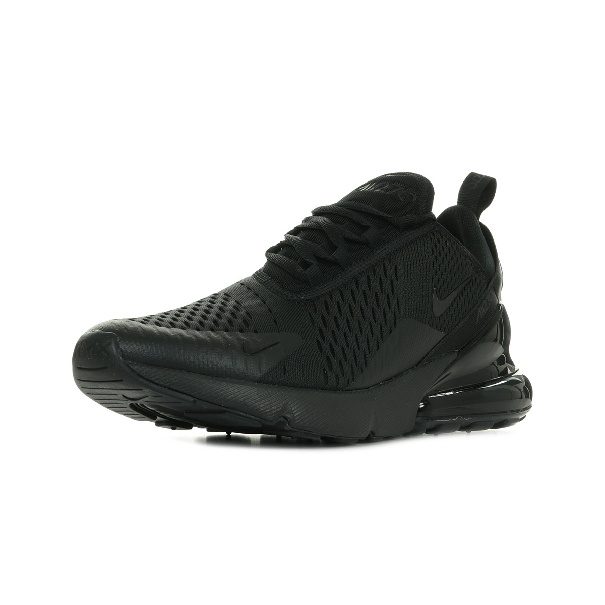 hot sale online 56881 e4974 Nike Air Max 270 ...