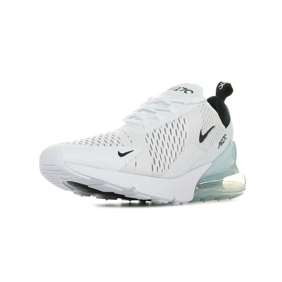 hot sale online d069d 13ca2 Nike Air Max 270 ...
