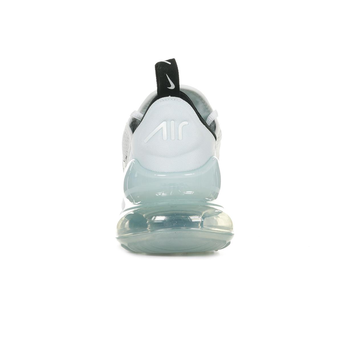 check out 515a9 bfe29 ... Nike Air Max 270 ...