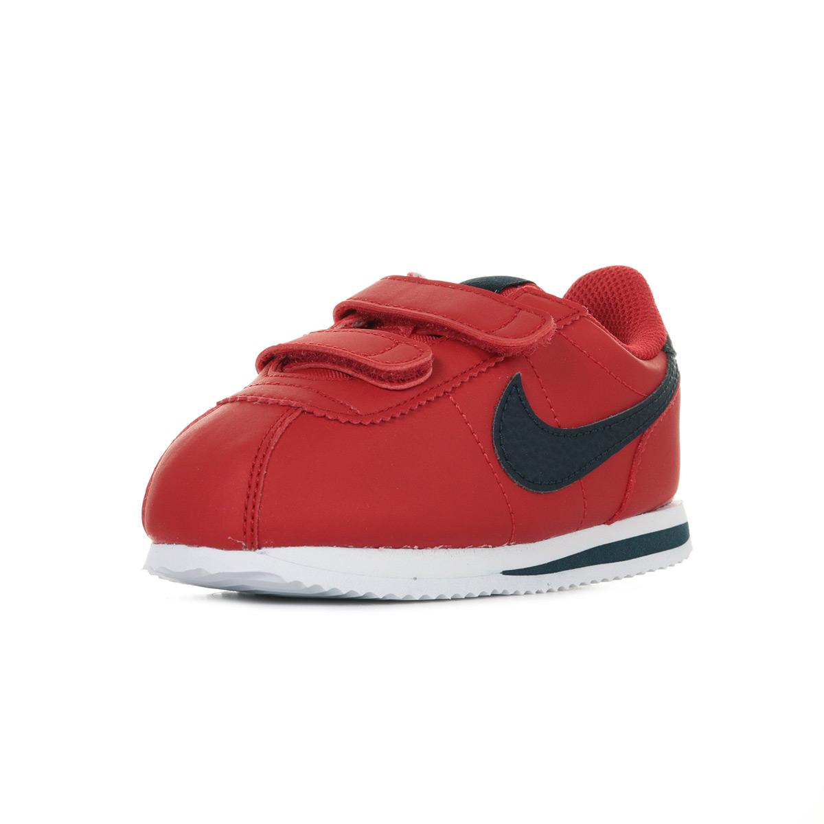 separation shoes f5b24 c13fa Nike Cortez Basic SL (TDV) ...