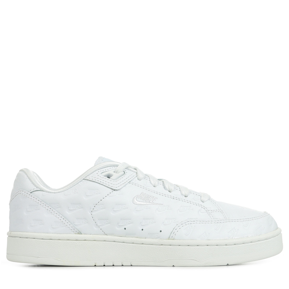 new concept bcc50 a47c0 Nike Grandstand II Pinnacle QS ...