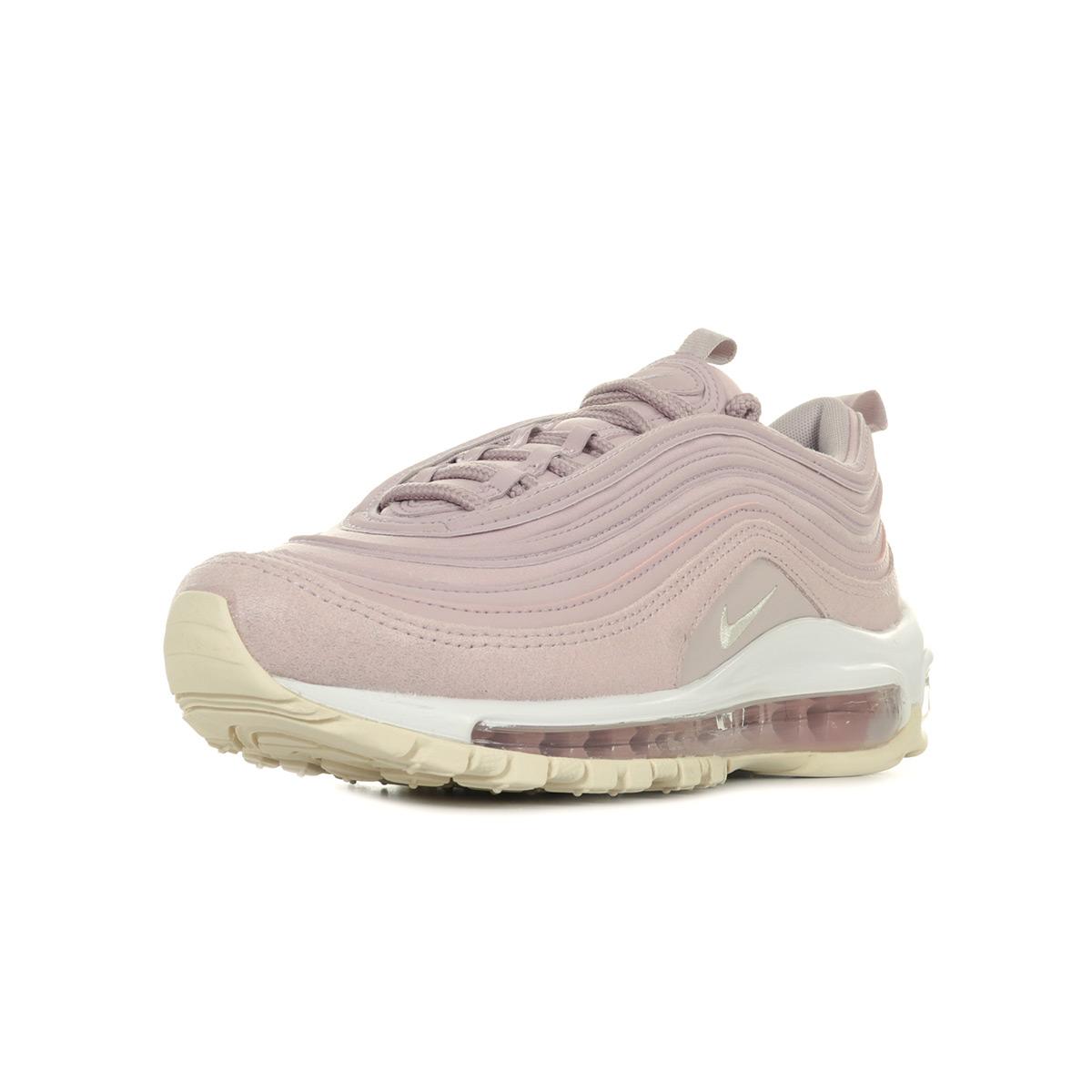 Détails sur Chaussures Baskets Nike femme Air Max 97 PRM