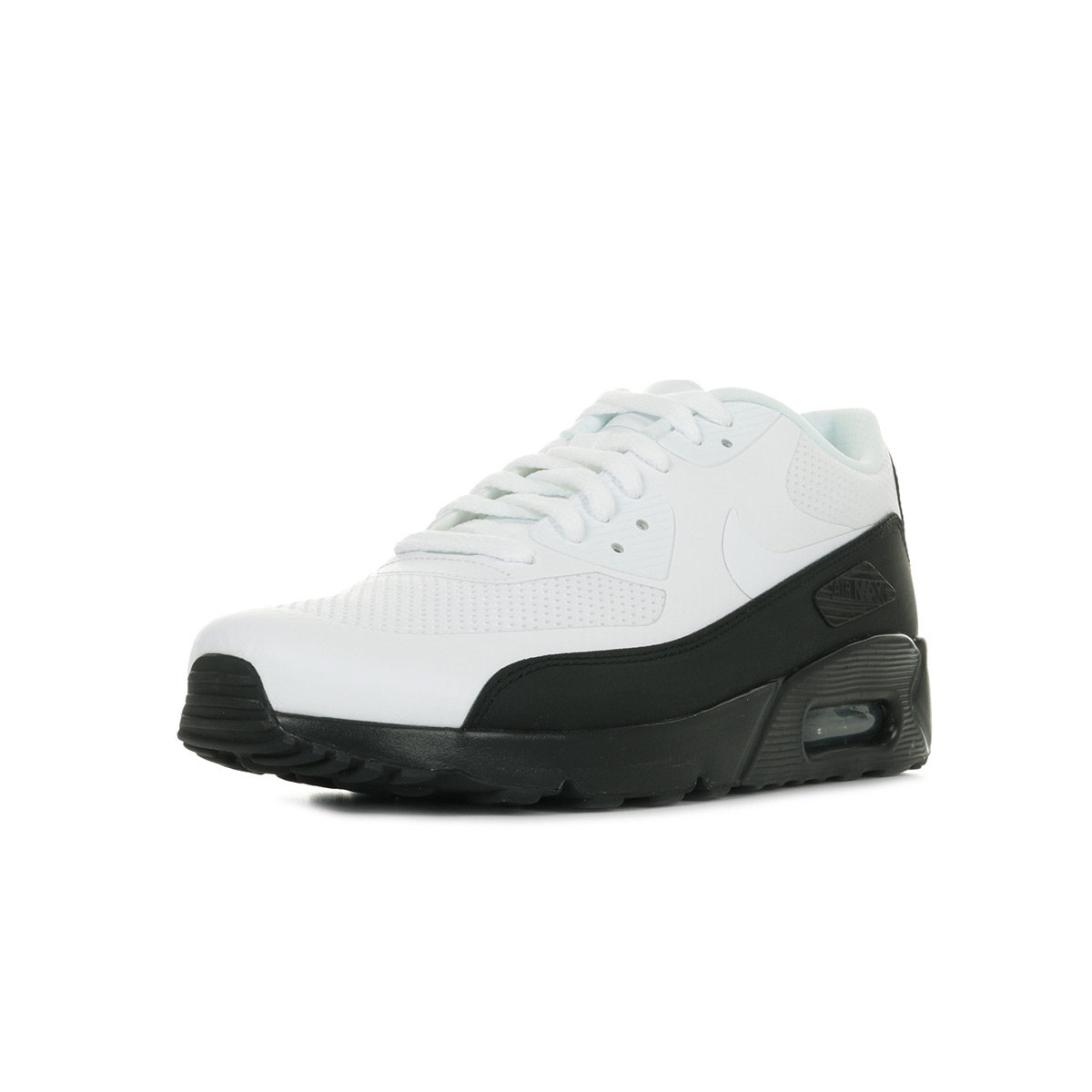 Nike Air Max 90 Ultra 2.0 Essential 875695015, Baskets mode