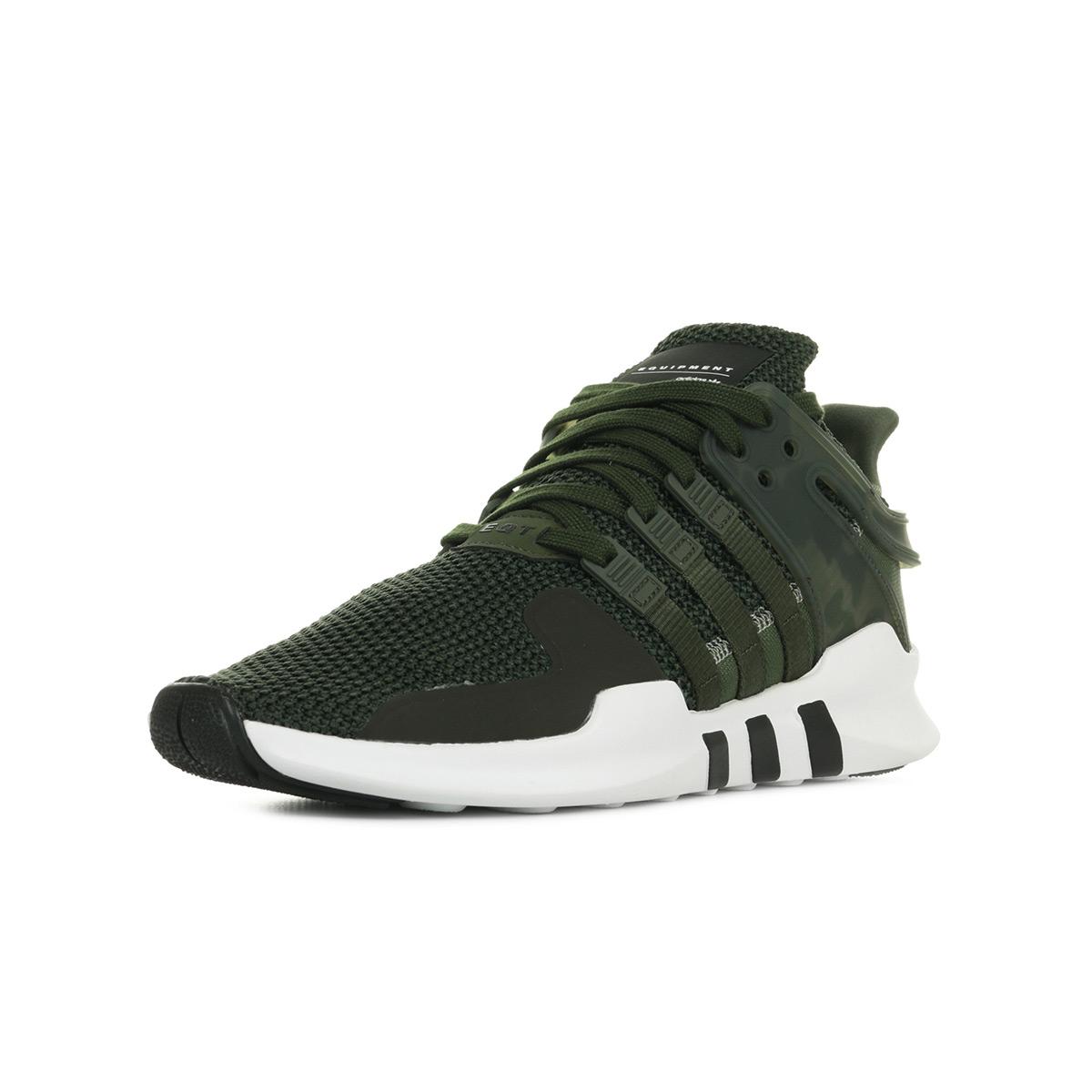 Femme Adidas Originals NMD R1 Runner NoirBlanc Chaussures C0089