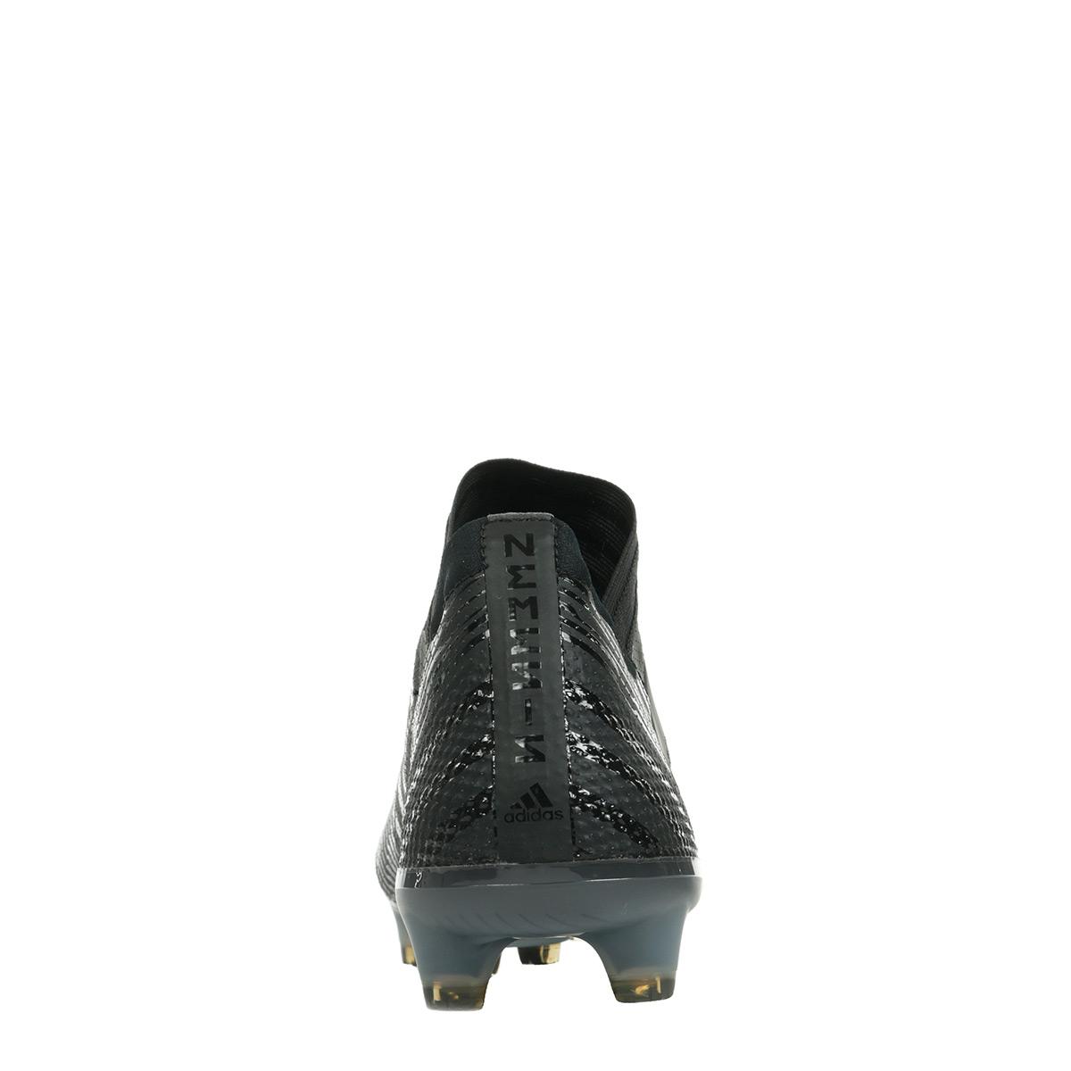 adidas Performance Nemeziz 17.1 FG CP8934, Football homme