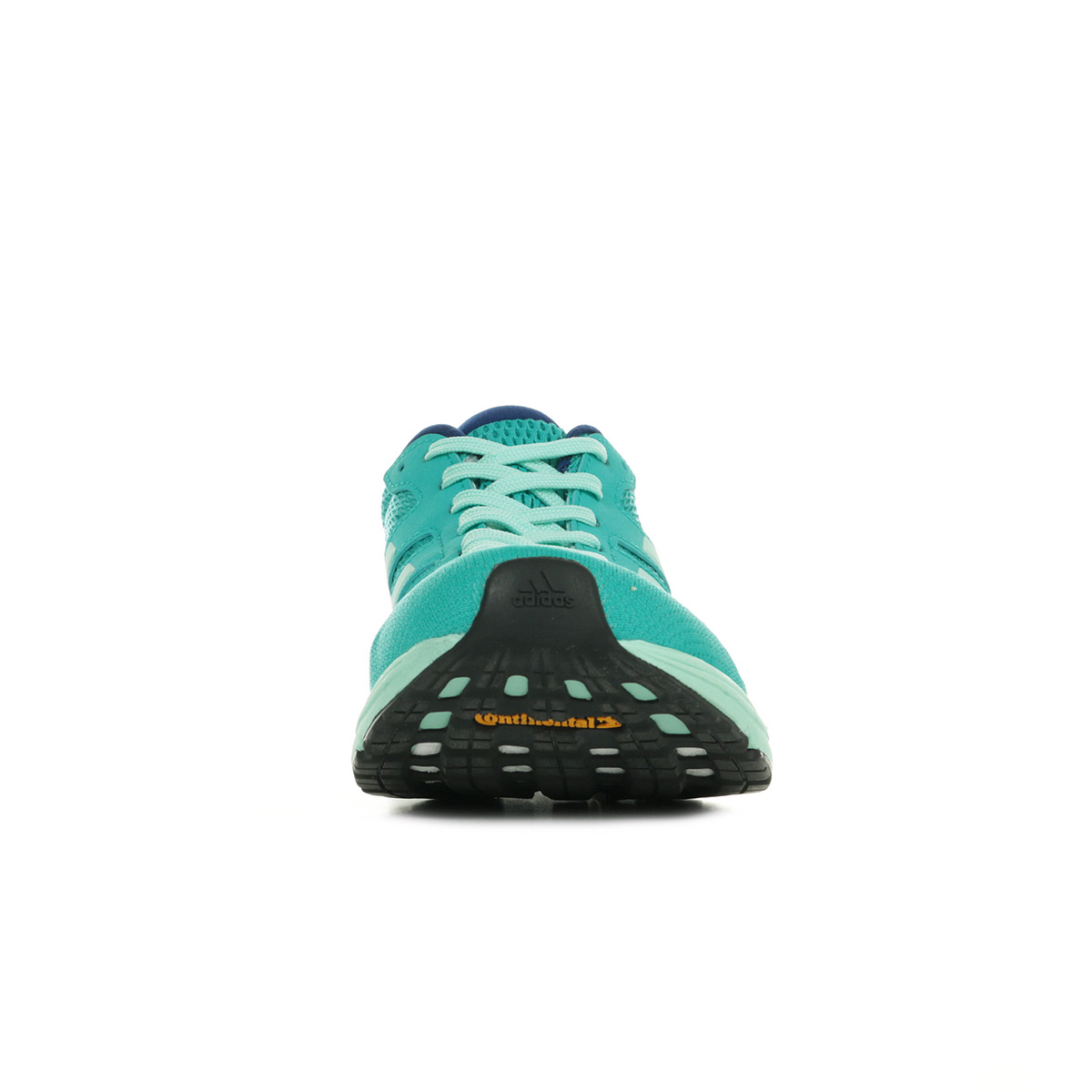 adidas Performance Adizero boston 7 w BB6498, Baskets mode femme