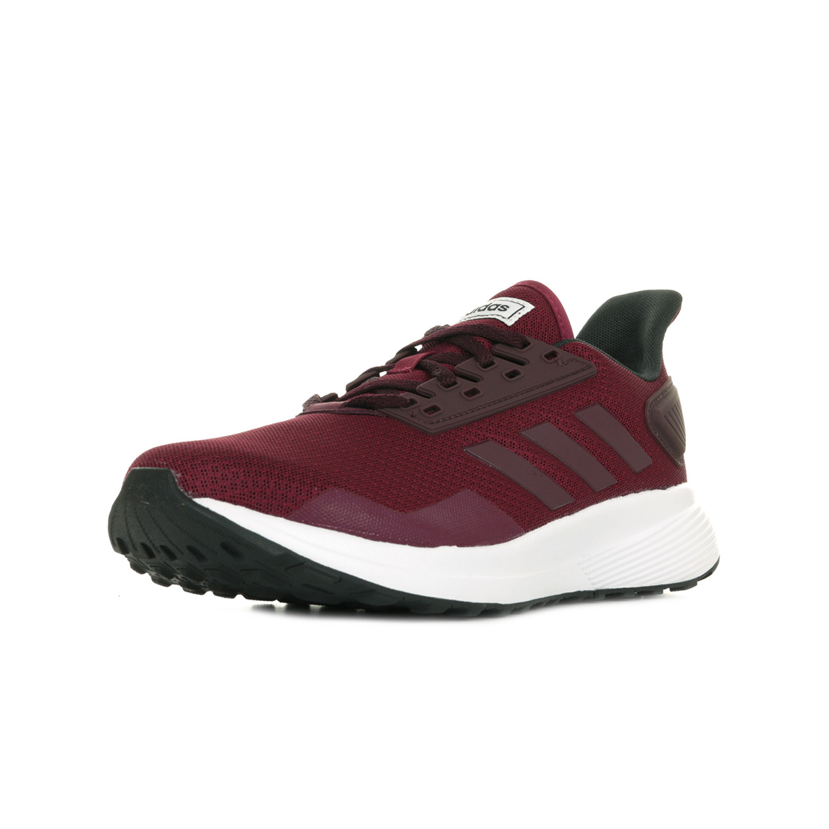 Chaussures running Duramo 9 Femme Adidas