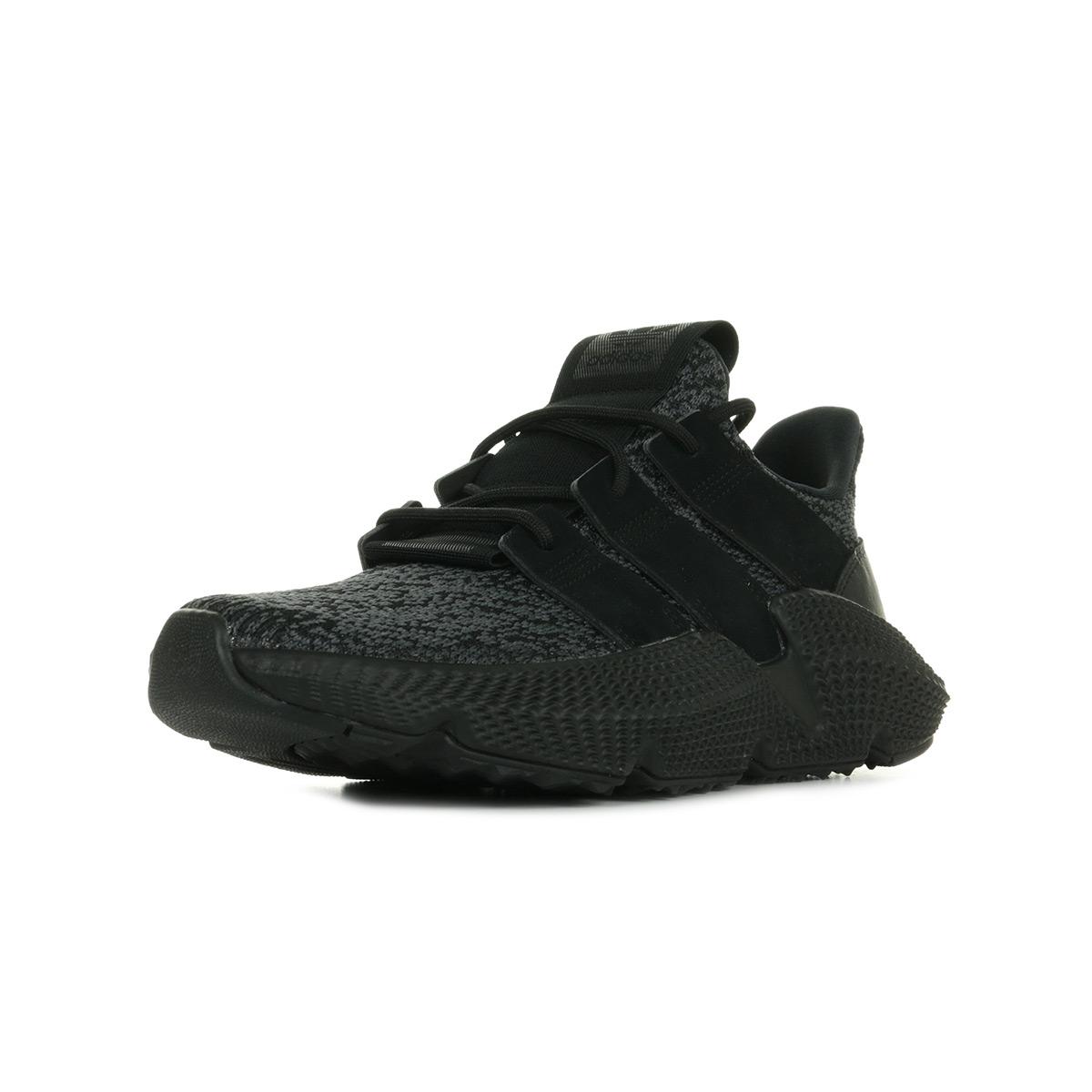 design de qualité c4f01 9d775 adidas Prophere CQ2126, Baskets mode homme