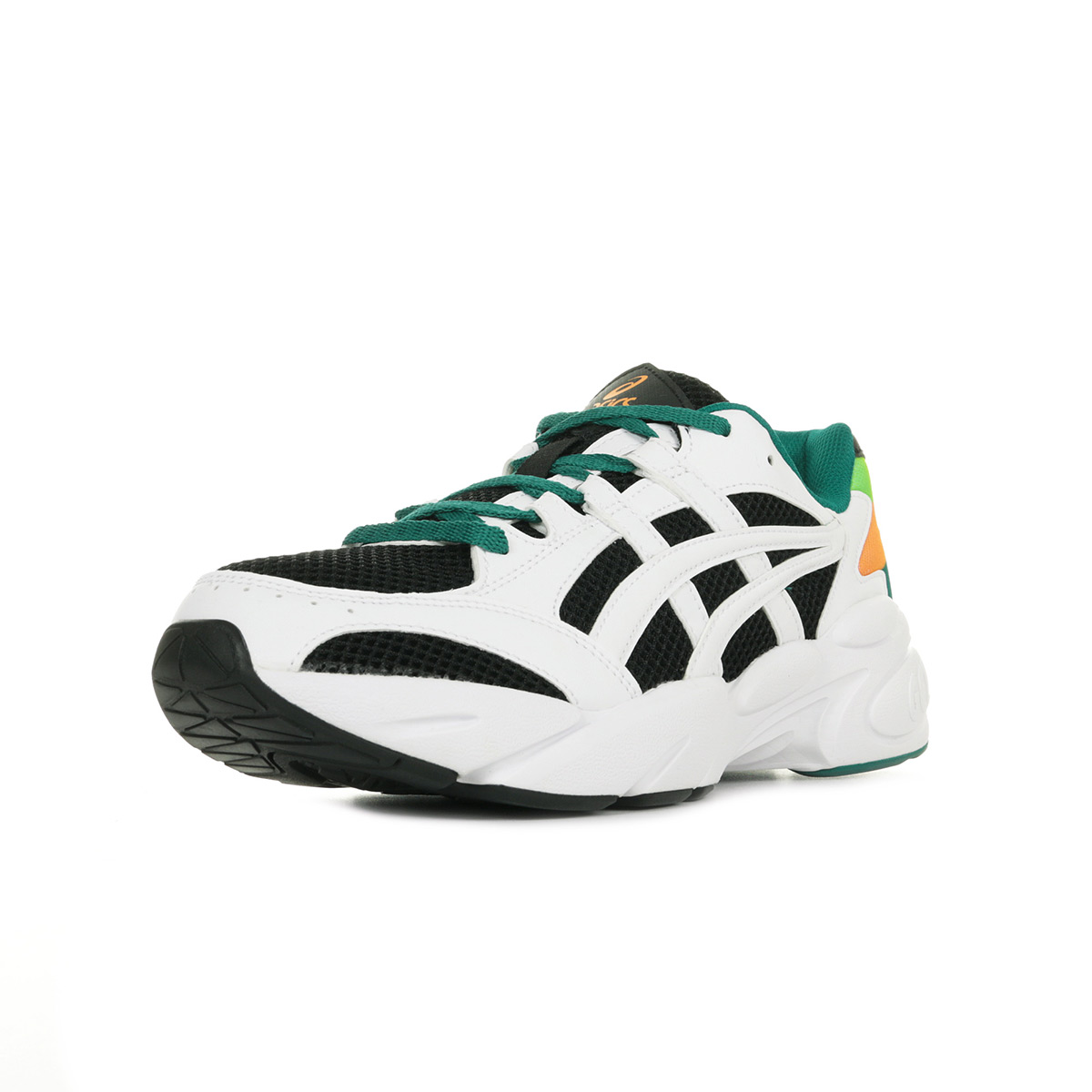 Mode Asics Homme Gel Bnd 1021a145001Baskets F31KlJcuT