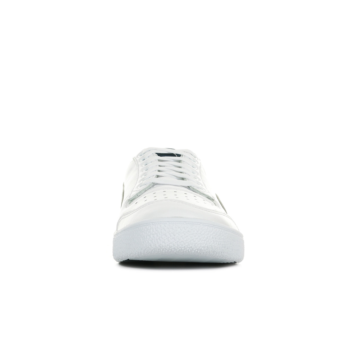 Puma Ralph Sampson Low OG 37071901, Baskets mode homme