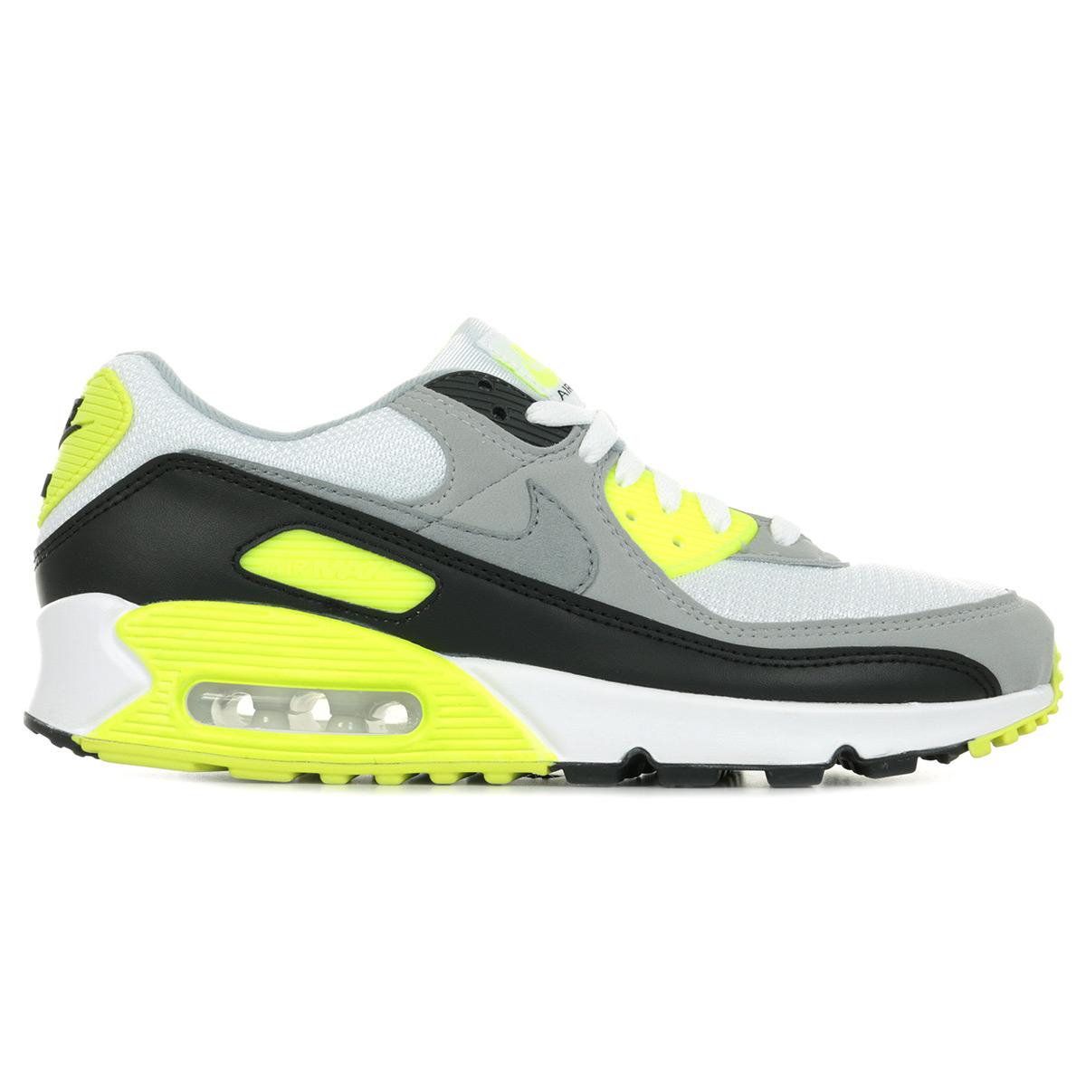air max 90 chaussure