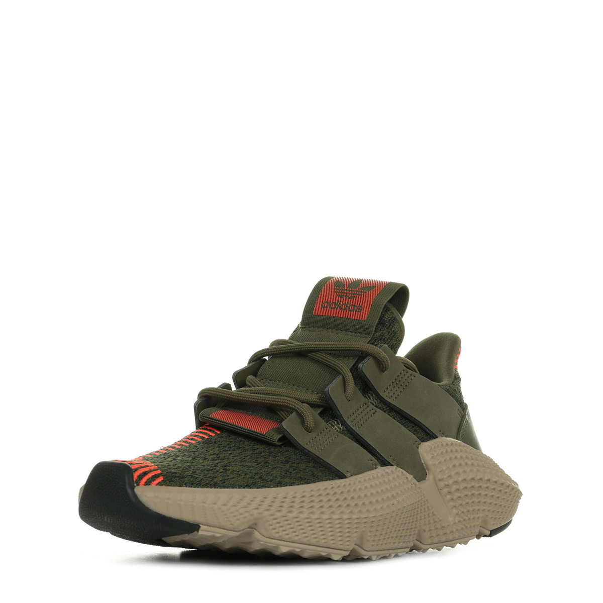 adidas Prophere CQ2127, Baskets mode homme