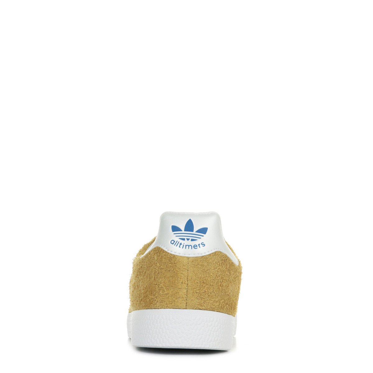 adidas Gazelle Super X Alltimers BB6998, Basket: