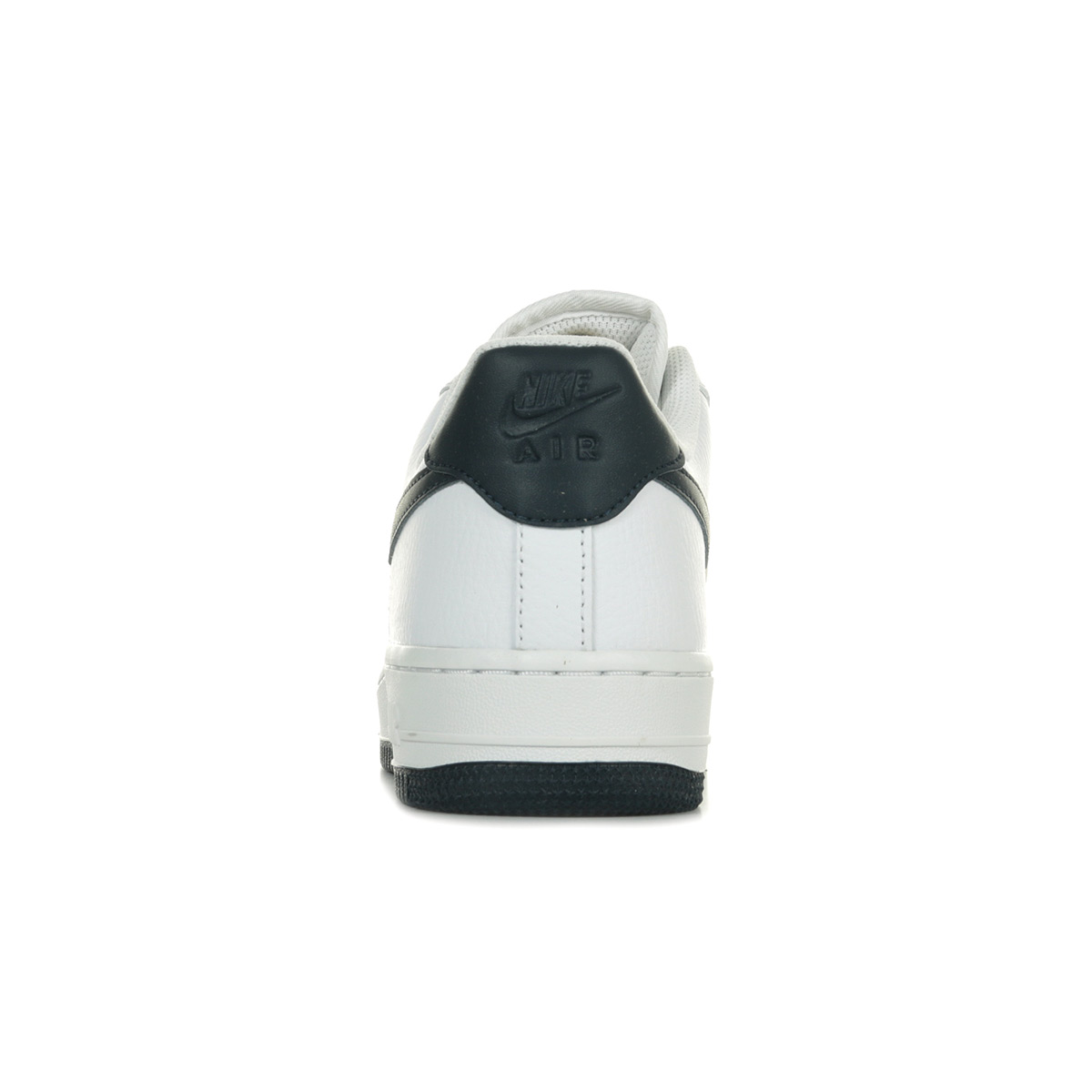 Nike Wn's Air Force 1 '07 LV8 AH0287108, Baskets mode femme