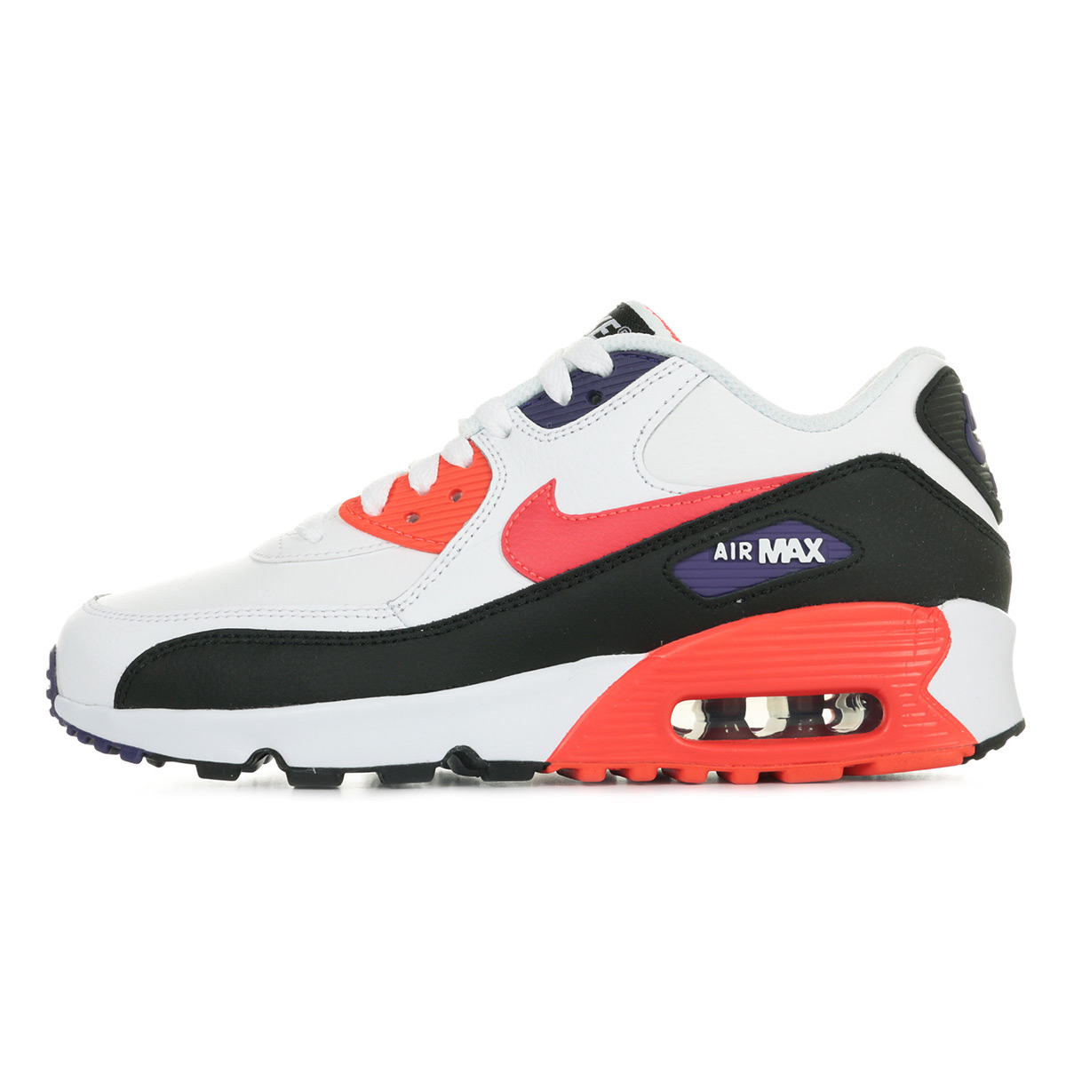 usa cheap sale the cheapest new lifestyle Nike Air Max 90 LTR