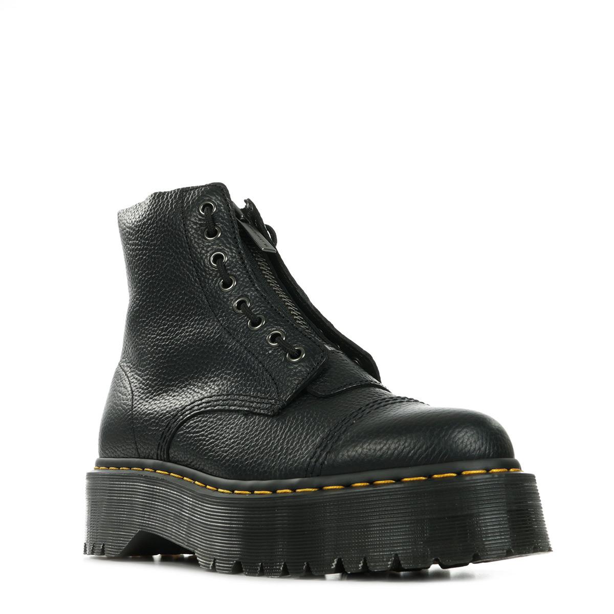 Dr. Martens Sinclair 22564001, Boots femme