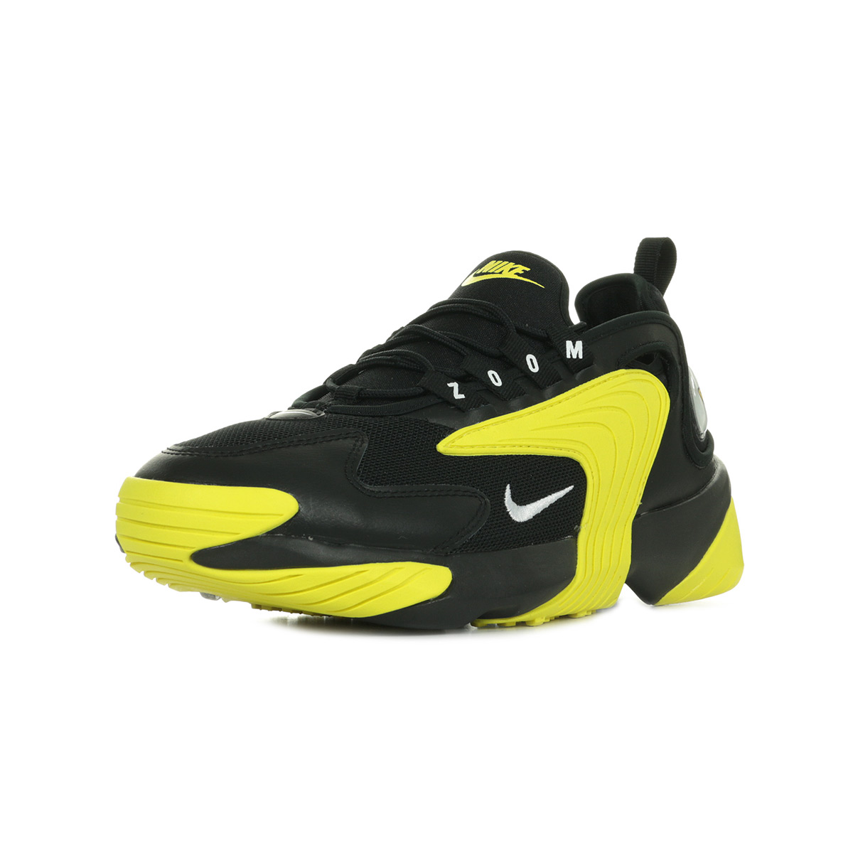 fashion styles quite nice look out for Nike Zoom 2K
