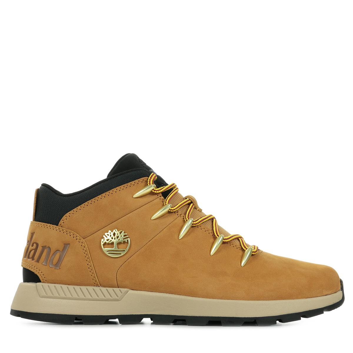 chaussure timberland homme sprint