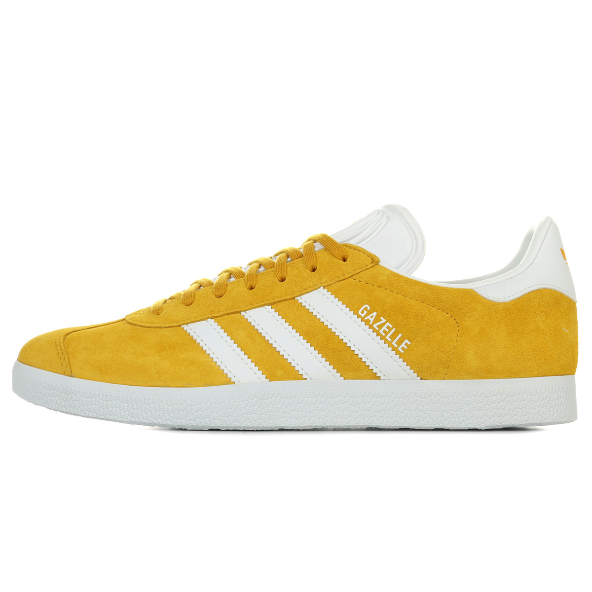 adidas Gazelle EE5507, Baskets mode homme
